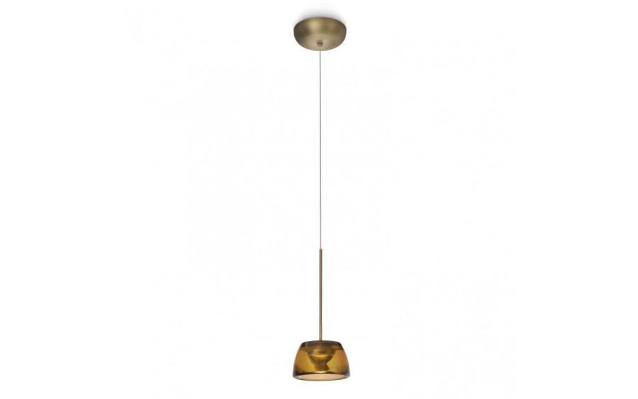 Lampa wisząca Clario LED