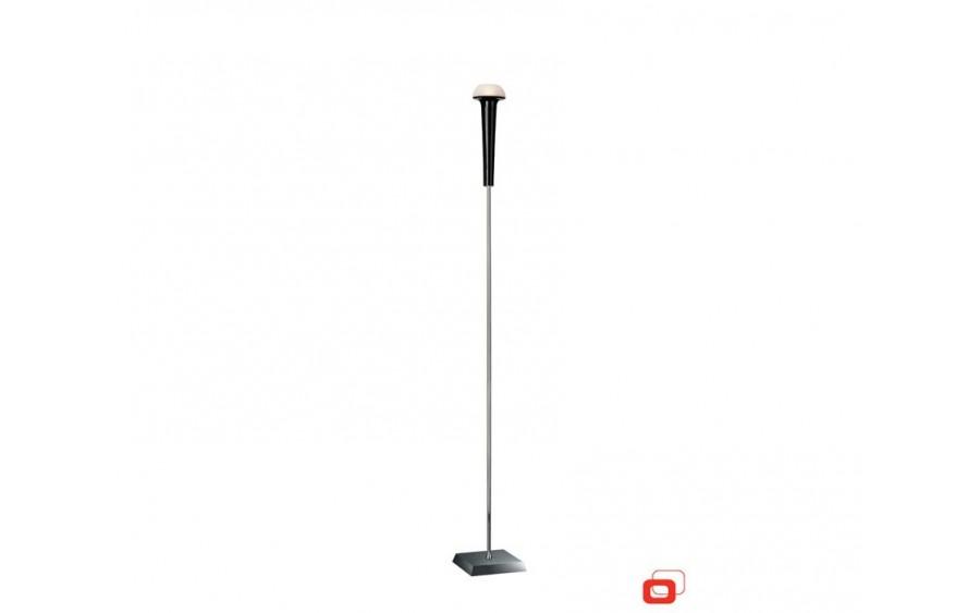 Lampa stojąca Stretto
