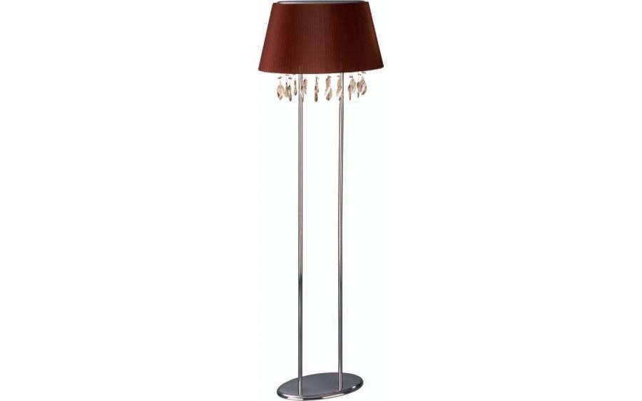 Lampa stojąca Ramos