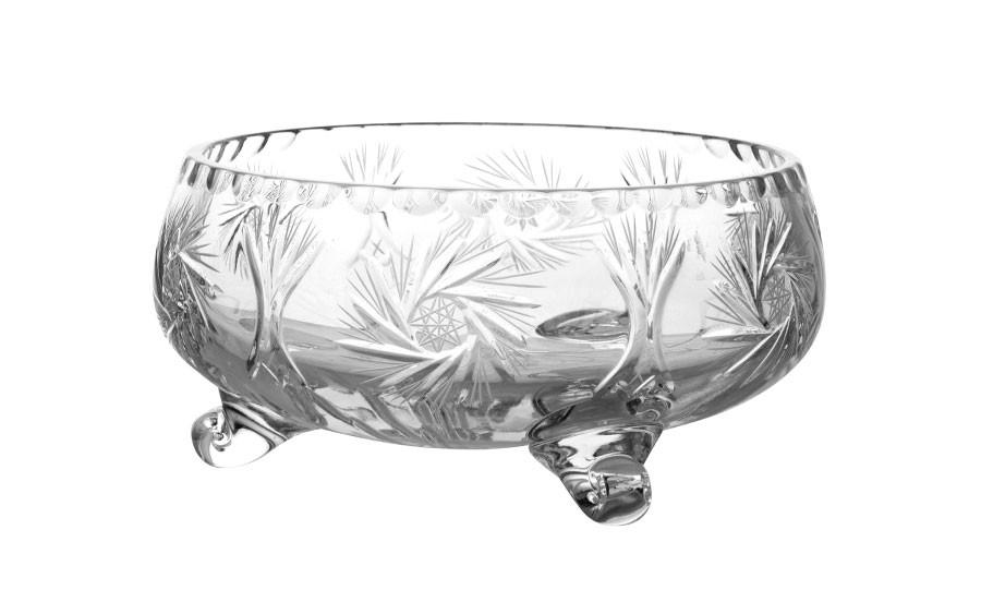 Owocarka Zawiercie Kryształ FI 25