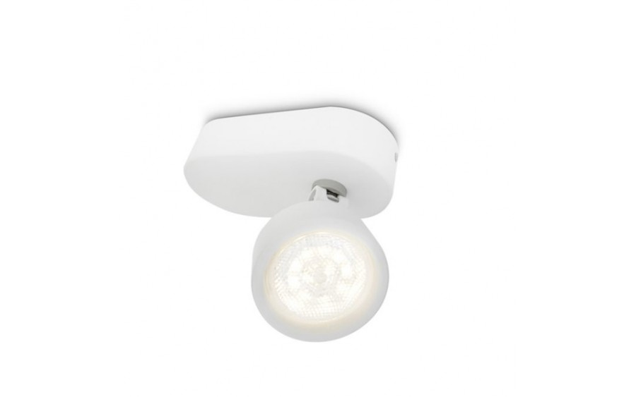 Lampa sufitowa kinkiet Rimus1 LED