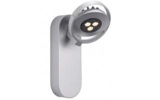 Lampa kinkiet Orbits LED