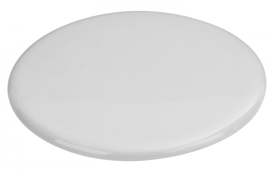 Pokrywka do kubka 9 cm
