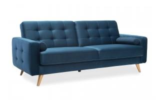 Sofa Nappa 3F