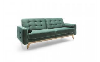 Sofa Nova 3F