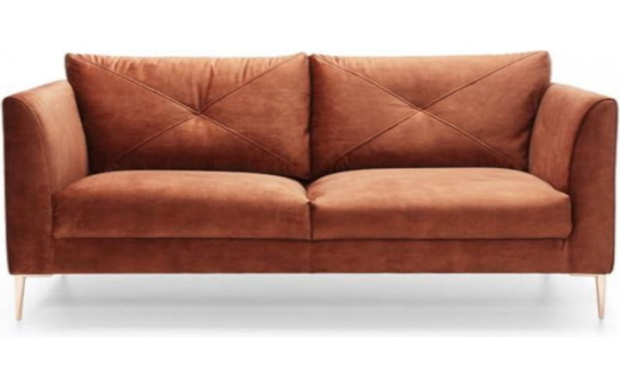 Farina sofa 2
