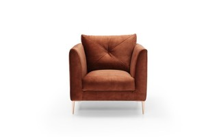 Farina fotel