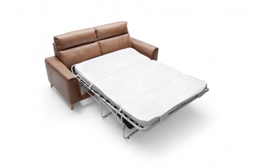 Legato sofa 3F