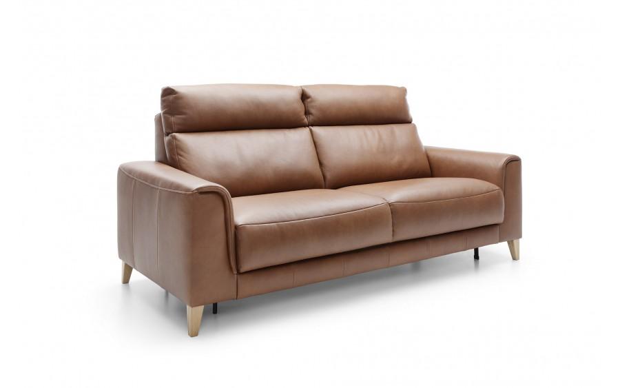 Legato sofa 3RF ELE