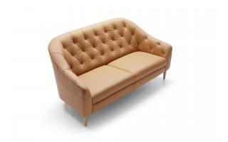 Sofa Stylo 2