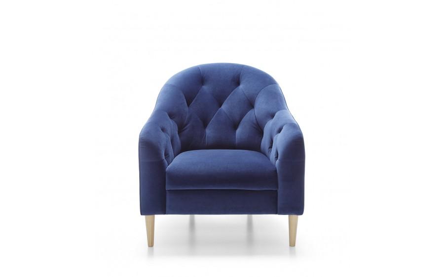Fotel Stylo