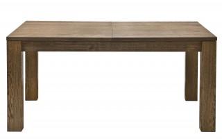Stół rozkładany  S15 dąb antyczny