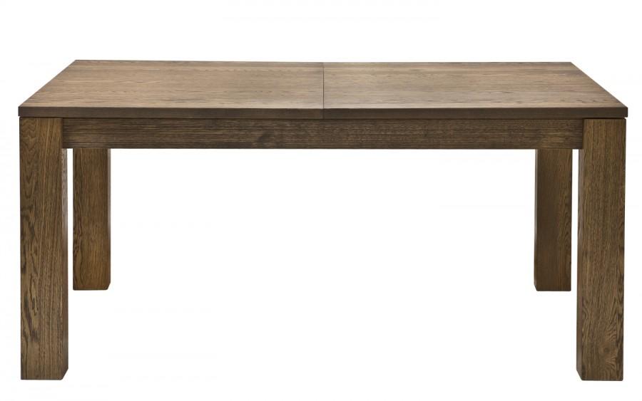 Stół rozkładany  S14 dąb antyczny