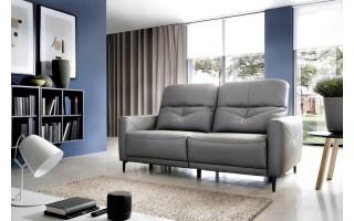 Sofa Sandra 3F