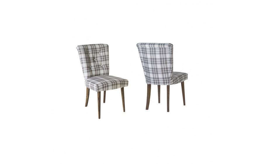 NIN-BIT krzesło ST 2370