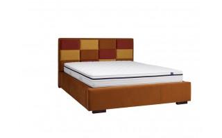 Łóżko Choco bez pojemnika
