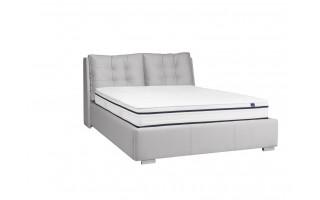 Łóżko Novio bez pojemnika