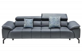 Sofa PN-IN17002