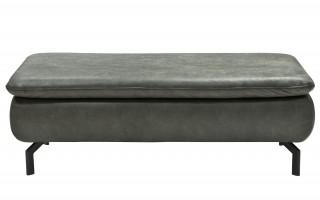 Pufa ZE-EM18044