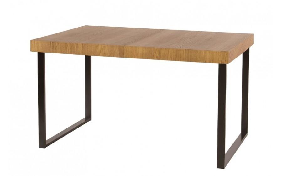 Stół rozsuwany Pratto 40