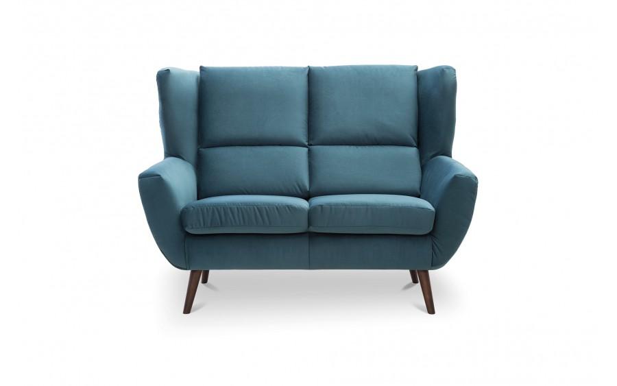 Sofa Forli 2
