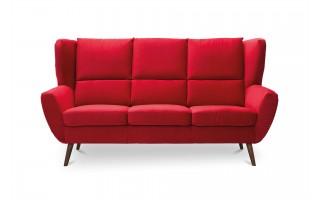 Sofa Forli 3