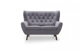 Sofa 2 Voss