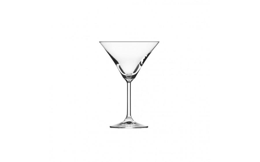 Kieliszek do martini 150ml Venezia