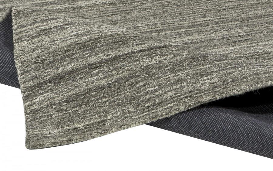 Dywan Coval Grey 120x180 cm elegancki