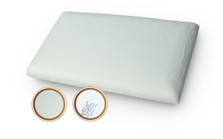 Bio Moore poduszka