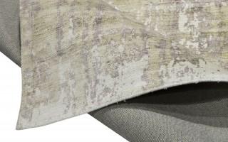 Dywan APEXIA 120x180 cm beż