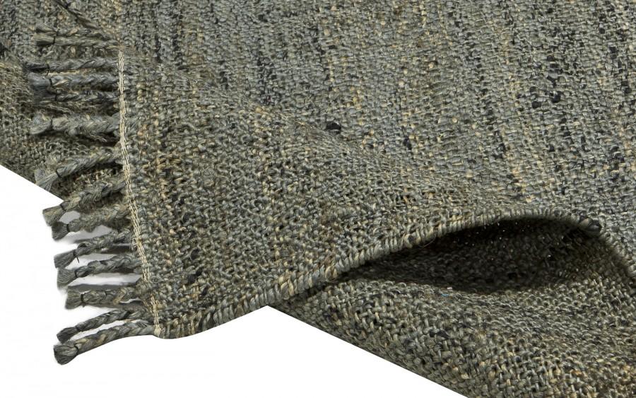 Dywan ALBERIC szary 120x180 cm