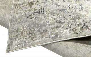Dywan Fenix beż/szary 160x230cm