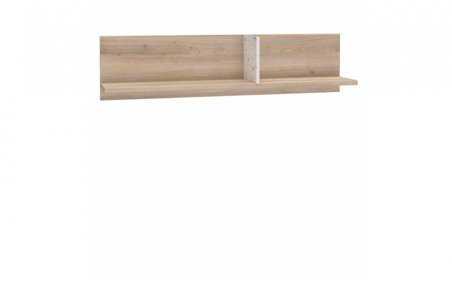 Półka wisząca LORB01-M135 Kolaza