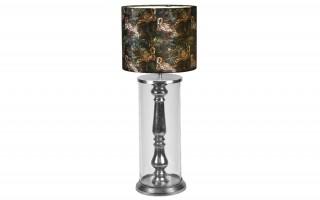 Podstawa lampy Glass