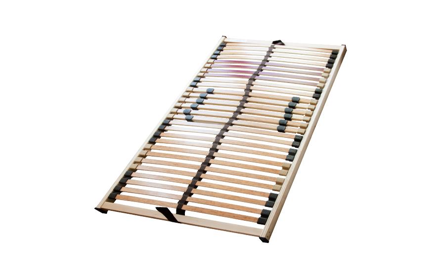 Stelaż do łóżka Duoflex NV 90x200