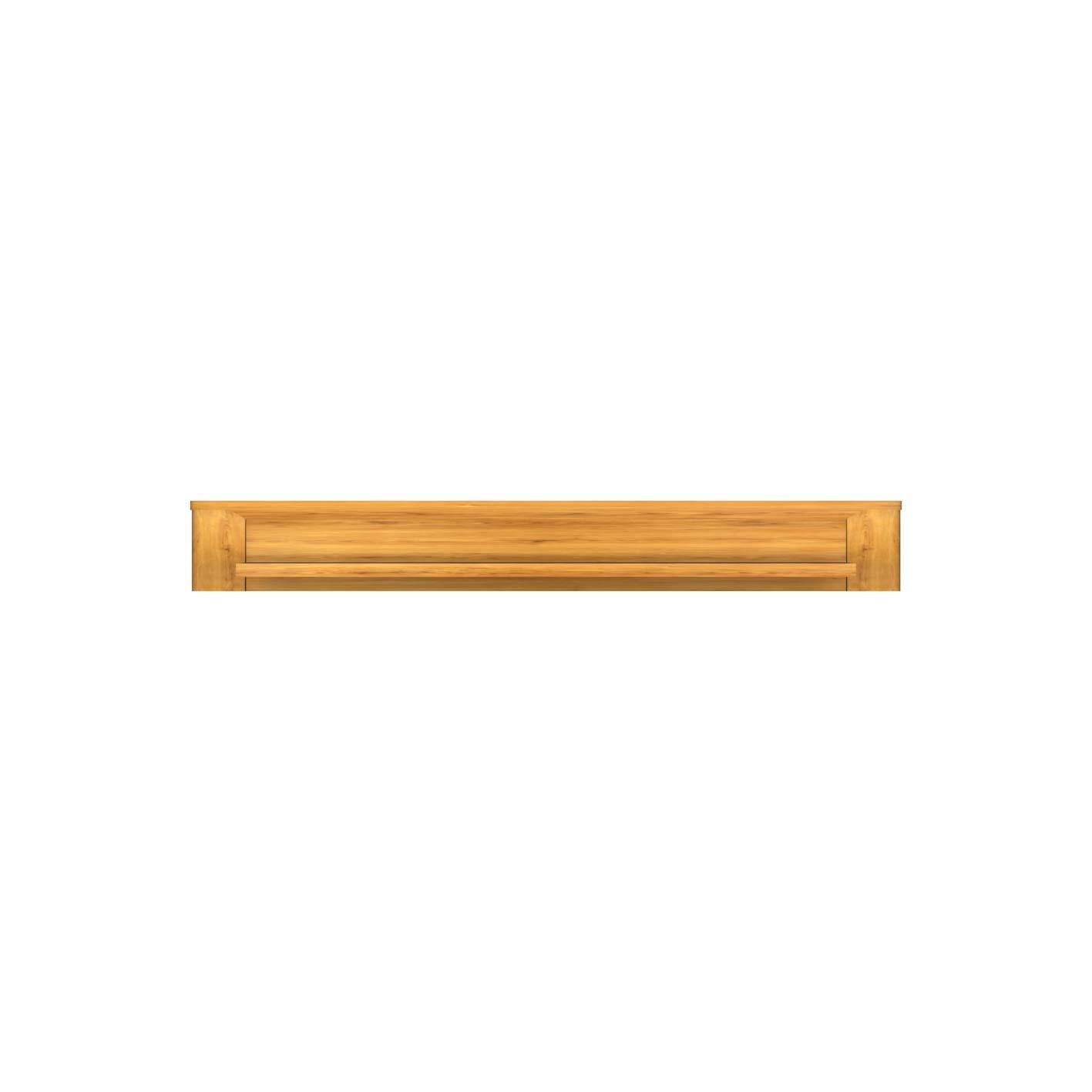 Półka Oleo (741412/741512)