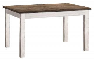 Stół 4N P21