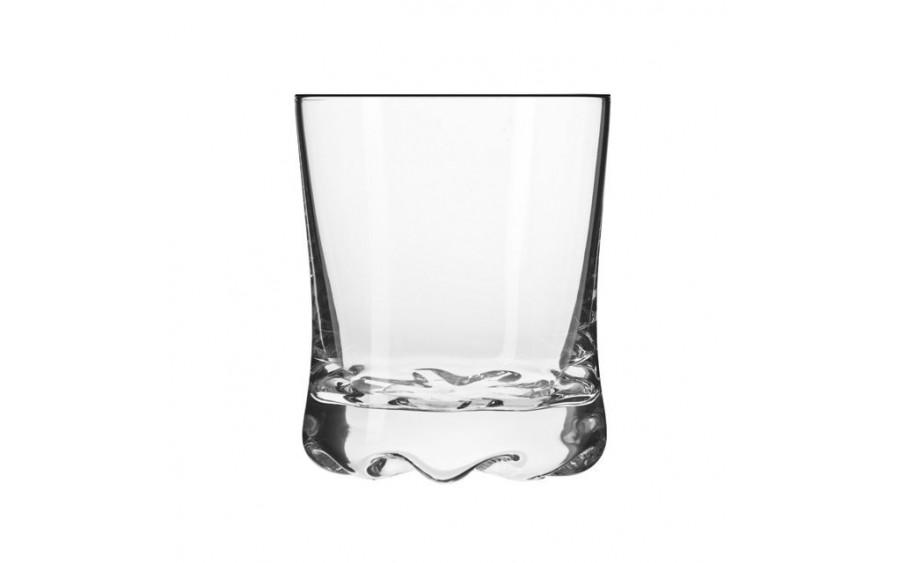 Szklanka do whisky 250ml Mixology