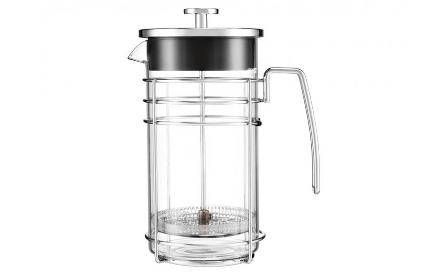 Zaparzacz do kawy/herbaty 600ml Aroma