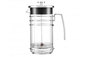 Zaparzacz do kawy/herbaty 350ml Aroma