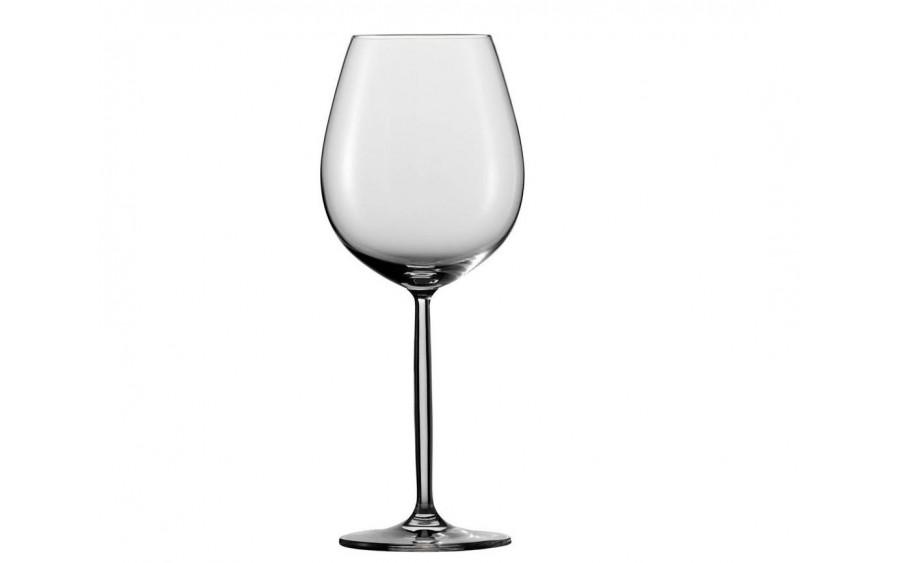 Kieliszek do wina czerwonego 850ml Vintage