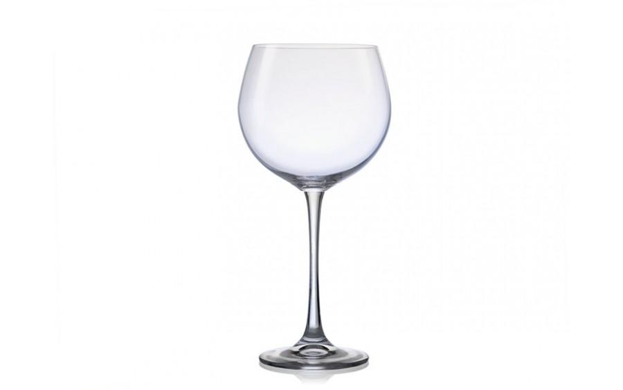 Kieliszek do wina czerwonego 820ml Vintage