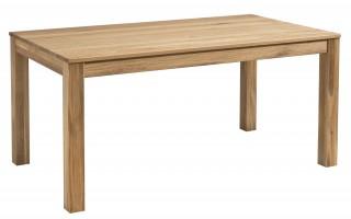 Stół rozkładany Bornholm