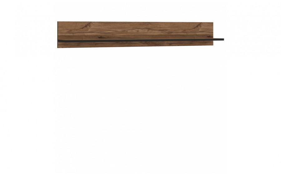 Półka wisząca SEWB01-M115 Sewill