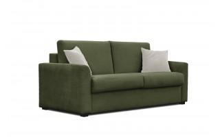 Sofa 3F Asti (FC300NX +MN160M)