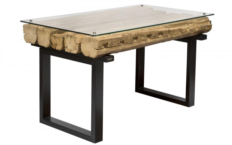 Stół 140x80 cm