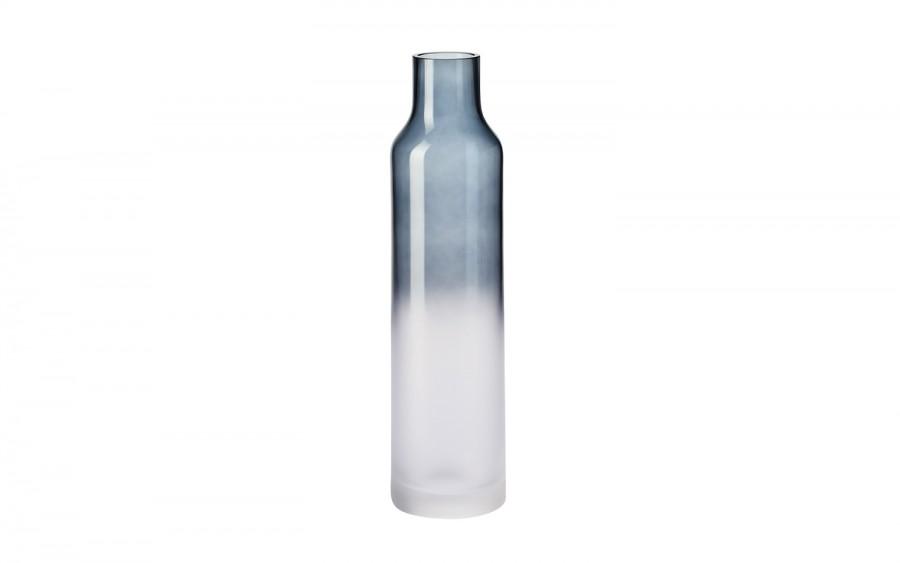 Wazon szklany ombre Krosno