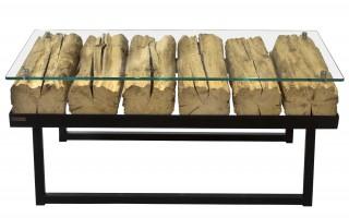 Ława Aleppo-Remorse 110x60 cm