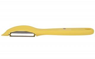 Obieraczka uniwersalna Victorinox żółta